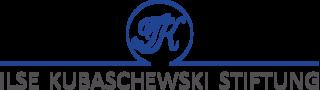 Ilse Kubaschewski Stiftung Starnberg
